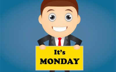 20 Ways for a Principal to Make Mondays a Tool for Achievement