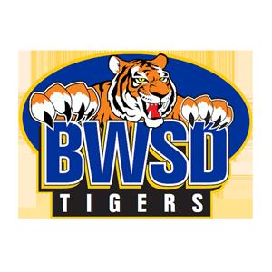 BWSD Tiger