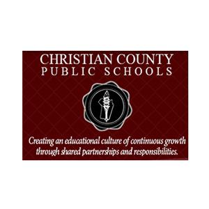 Christian County Public Schools