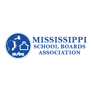 Miss School Board Association