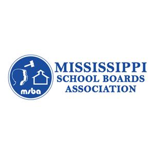 Miss School Board Association