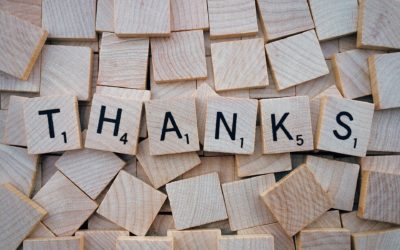 5 G.R.E.A.T.! Gratitude Strategies for Principals That Will Transform Your Schools!